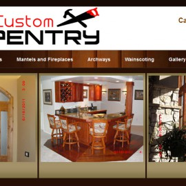 Denver Custom Carpentry